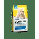 Alimento-Para-Gato-Complete-Senior