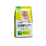 Alimento-Para-Gato-Complete-Weight-Control-Castrated
