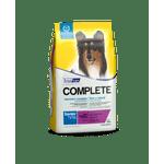Alimento-Para-Perro-Complete-Senior