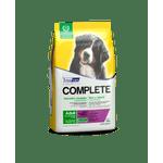 Alimento-Para-Perro-Complete-Adult-Medium-Large-Breed-Meat