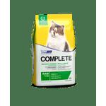 Alimento-Para-Gato-Complete-Adult