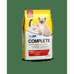 Alimento-Para-Gato-Complete-Kitten