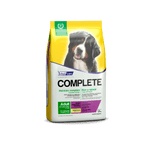 Alimento-Para-Perro-Complete-Adult-Medium-Large-Breed-Chicken