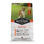 Nutrique-medium-puppy-frontal