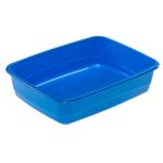 arenera-para-gato-ferplast-tray-color-surtido