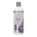 shampoo-para-perro-vfcc-antiparasitic-and-antiseborrheic
