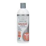 shampoo-para-mascotas-vfcc-hot-spot-and-itch-relief