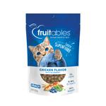 snack-para-gato-fruitables-pollo-y-arandanos