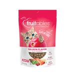 snack-para-gato-fruitables-salmon-y-arandanos