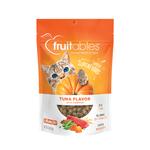 snack-para-gato-fruitables-atun-y-calabaza