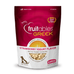 snack-para-perro-fruitables-yogur-griego-de-fresa