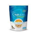 snack-para-perro-fruitables-yogur-griego-de-vainilla