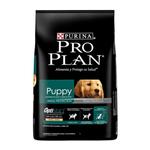 alimento-perro-pro-plan-puppy
