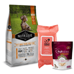 combo-lanzamiento-alimento-nutrique-toy-mini-young-adult