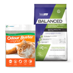 combo-lanzamiento-alimento-balanced-weight-control-castrated