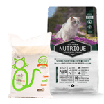combo-lanzamiento-alimento-nutrique-young-adult-sterilised-healthy-weight