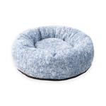 cama-para-mascotas-guamba-donut-azul