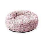 cama-para-mascotas-guamba-donut-rosada