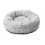 cama-para-mascotas-guamba-donut-gris