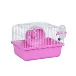 jaula-para-hamster-mini-pet-center
