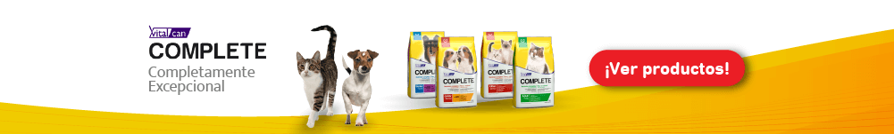 BNR CAT Gatos/farmacia