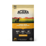 alimento-para-perro-acana-free-run-poultry