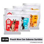 pack-alimento-humedo-para-perro-wow-can-surtido