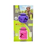 juguete-para-perro-desarmable-nunbell-rosado