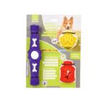 juguete-para-perro-desarmable-nunbell-morado