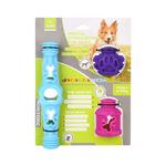 juguete-para-perro-desarmable-nunbell-plus-azul