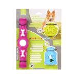 juguete-para-perro-desarmable-nunbell-plus-rosado