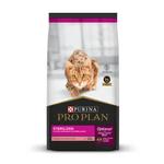 alimento-gato-pro-plan-cat-sterilized