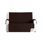 protector-de-sofa-2-puestos-guamba-beige-chocolate